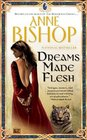 Dreams Made Flesh (Black Jewels Short Stories)
