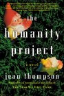 The Humanity Project A Novel