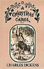 A Christmas Carol : In Prose, Being a Ghost Story of Christmas
