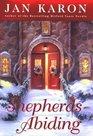 Shepherds Abiding (Mitford Series, Bk 8)