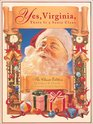 Yes Virginia There Is a Santa Claus The Classic Edition