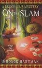 On the Slam (Bridge Club, Bk 1)