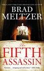 The Fifth Assassin (Culper Ring, Bk 2)