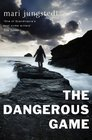 The Dangerous Game (Anders Knutas Bk 8)