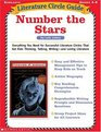 Literature Circle Guide Number the Stars  Grades 4-8