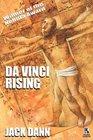Da Vinci Rising / The Diamond Pit
