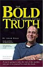 The Bold Truth About Mutual Funds