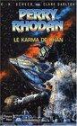 Le karma de Khan