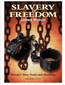 Slavery to Freedom Britain's Slave Trade and Abolition  Britain's Slave Trade and Abolition