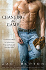 Changing the Game (Play-by-Play, Bk 2)