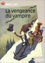 La Vengeance du vampire