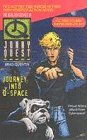 Jonny Quest Journey into Q-space