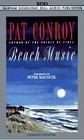 Beach Music (Audio Cassette) (Abridged)
