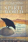 Awakening to the Spirit World: The Shamanic Path of Direct Revelation
