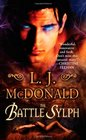 The Battle Sylph (Sylph, Bk 1)