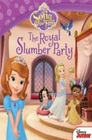 The Royal Slumber Party
