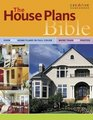 The House Plans Bible