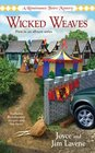 Wicked Weaves (Renaissance Faire, Bk 1)