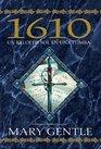 1610 Un reloj de sol en una tumba/ 1610 a Sundial in a Grave