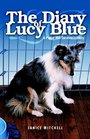 The Diary of Lucy Blue