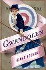 Gwendolen A Novel