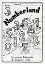 Numberland Workbook 3