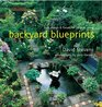Backyard Blueprints Style Design  Details for Outdoor Living