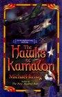 The Hawks of Kamalon: An Interplanetary Adventure