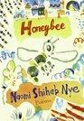 Honeybee Poems  Short Prose