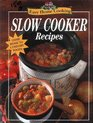 Easy Home Cooking Slow Cooker Recipes