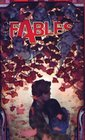 Fables Deluxe Volume 4