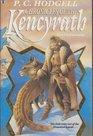Chronicles of the Kencyrath God Stalk / Dark of the Moon