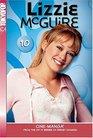 Lizzie Mcguire 10