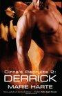 Derrick (Circe's Recruits, Bk 3)