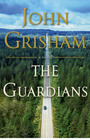 The Guardians - Limited Edition: A Novel