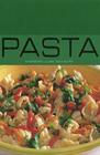 Pasta 40 Wonderful Classic Pasta Recipes