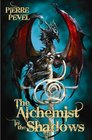 The Alchemist in the Shadows