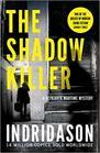 The Shadow Killer