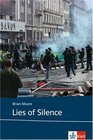 Lies of Silence Text and Study Aids