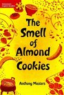 The Smell of Almond Cookies Elementary Level