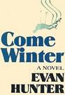 Come Winter