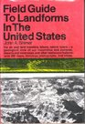 Field Guide to Landforms in the United States