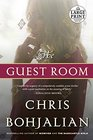 The Guest Room A Novel