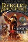 The Ranger\'s Apprentice, Book 10: The Emperor of Nihon-Ja
