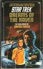 Dreams of the Raven (Star Trek, No 34)
