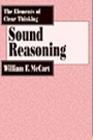 Sound Reasoning