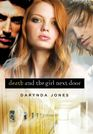 Death and the Girl Next Door (Darklight, Bk 1)