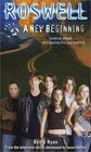 Roswell: A New Beginning