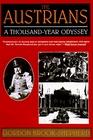 The Austrians A Thousand-Year Odyssey