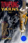 Towering Yarns Space Elevator Short Stories